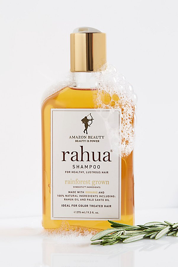 Slide View 1: Rahua Shampoo