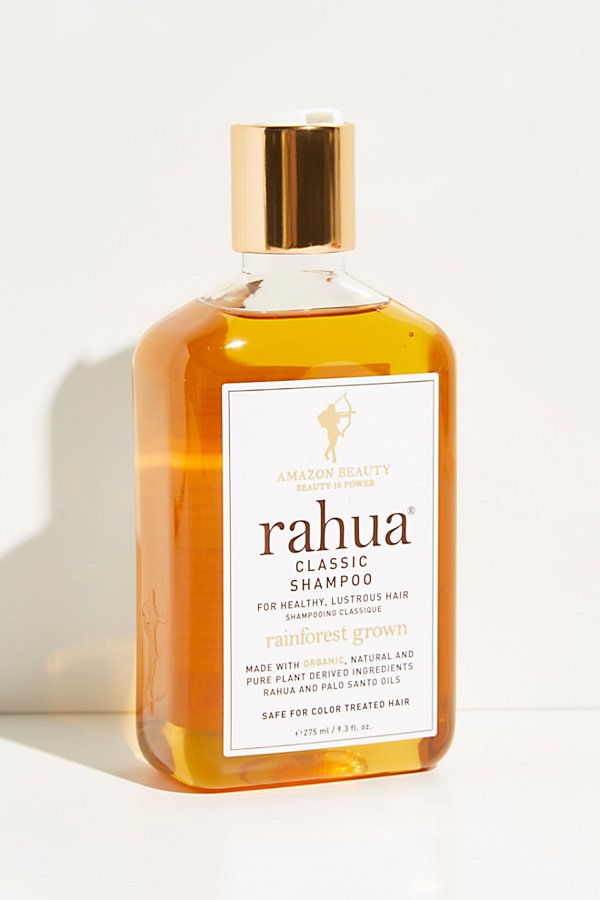 Slide View 2: Rahua Shampoo
