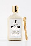 Thumbnail View 1: Rahua Conditioner