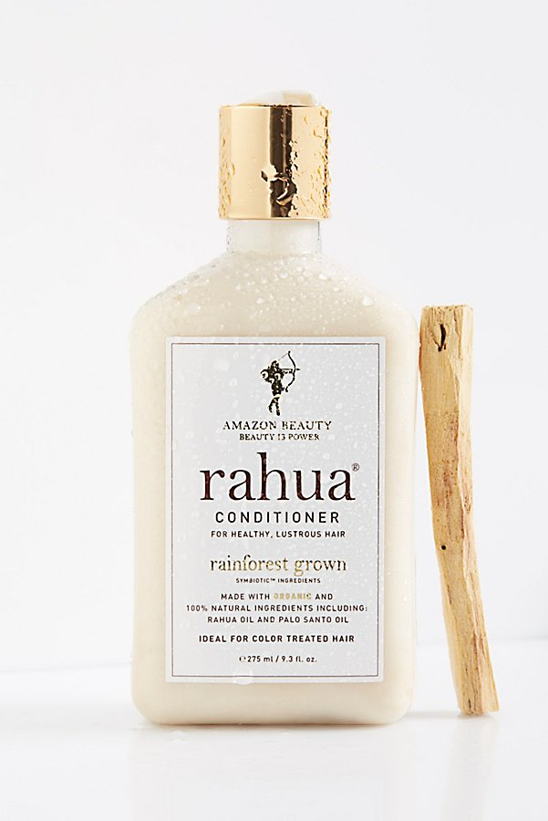 Slide View 1: Rahua Conditioner
