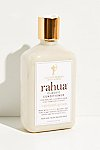 Thumbnail View 2: Rahua Conditioner