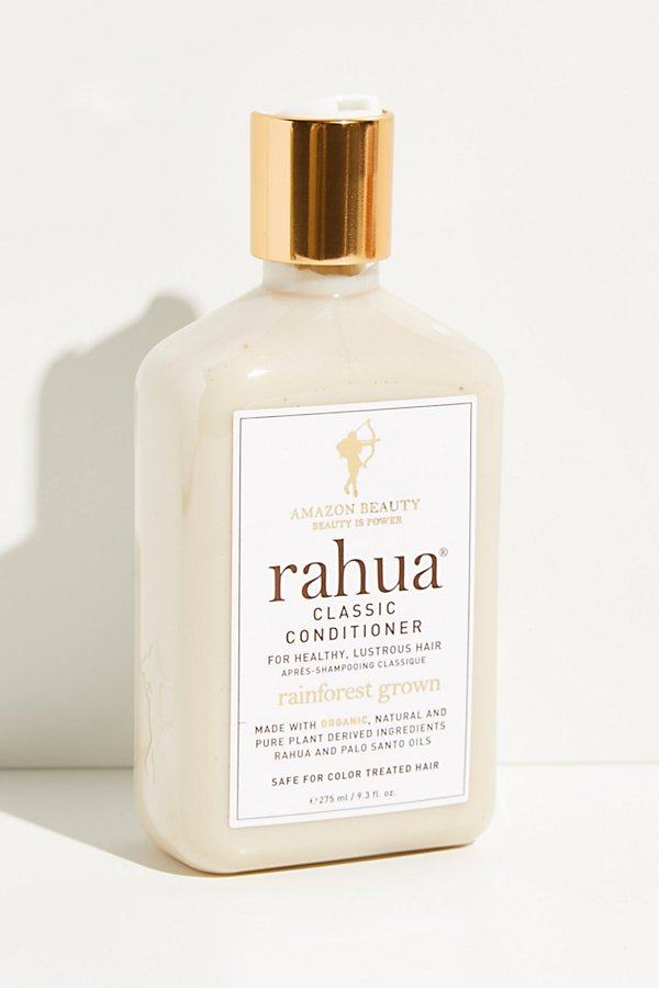 Slide View 2: Rahua Conditioner
