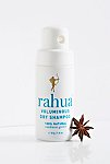 Thumbnail View 1: Rahua Voluminous Dry Shampoo
