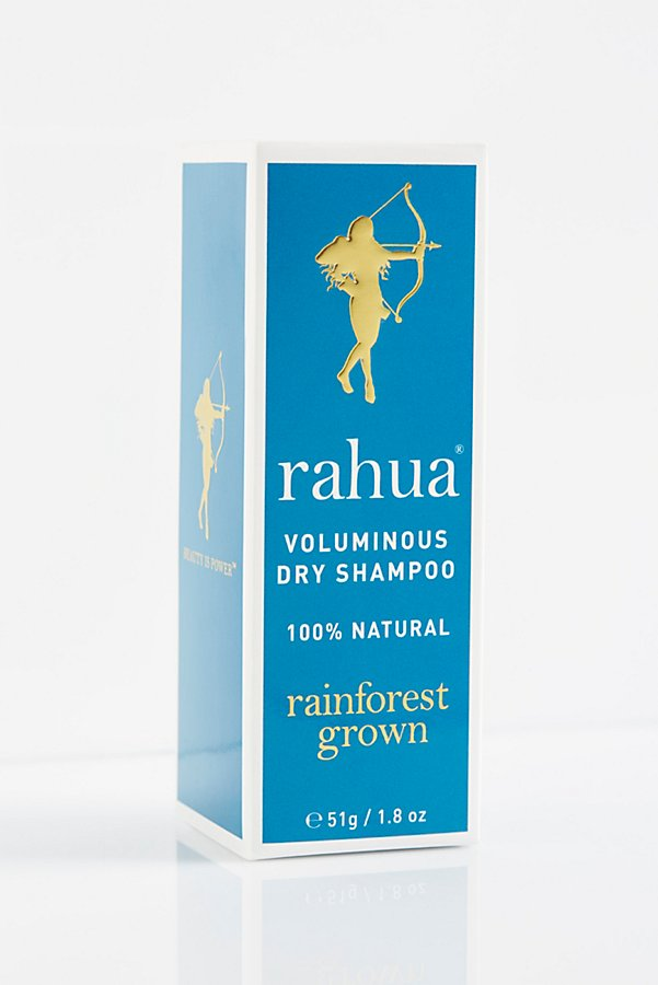 Slide View 2: Rahua Voluminous Dry Shampoo