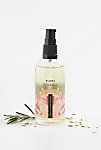 Thumbnail View 1: Flora Remedia Detoxing Body Oil