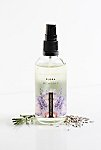 Thumbnail View 1: Flora Remedia Lavender Hair Oil