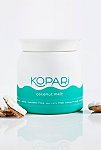 Thumbnail View 1: Kopari Beauty Organic Coconut Melt