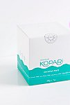 Thumbnail View 2: Kopari Beauty Organic Coconut Melt