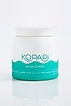 Thumbnail View 3: Kopari Beauty Organic Coconut Melt