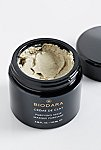 Thumbnail View 1: Biodara Creme De Clay Purifying Mask