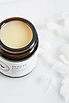 Thumbnail View 1: The Beauty Chef Beauty Fix Balm