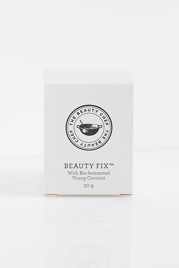Slide View 2: The Beauty Chef Beauty Fix Balm