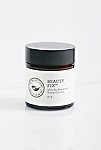 Thumbnail View 3: The Beauty Chef Beauty Fix Balm