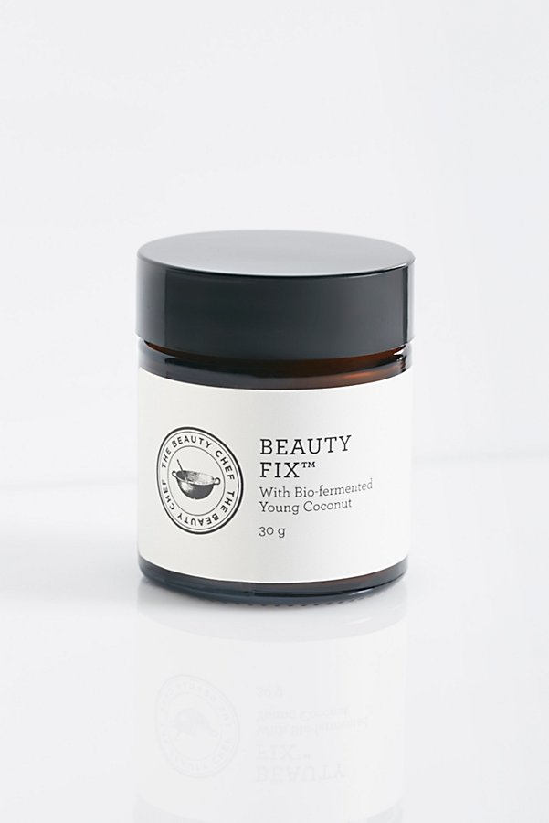 Slide View 3: The Beauty Chef Beauty Fix Balm