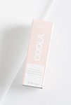 Thumbnail View 2: COOLA Mineral Liplux SPF 30