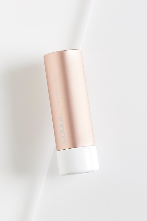 Slide View 3: COOLA Mineral Liplux SPF 30