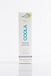 Thumbnail View 2: COOLA Mineral Face SPF 30 Sunscreen