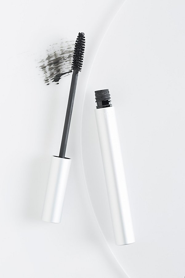 Slide View 1: RMS Beauty Mascara