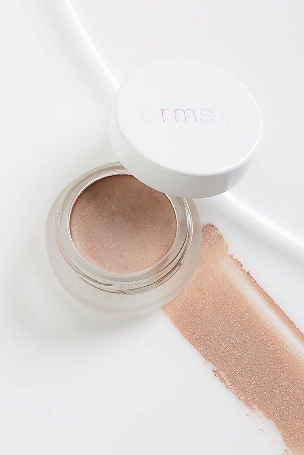 Slide View 1: RMS Beauty Eye Polish
