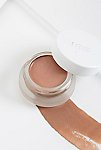 Thumbnail View 1: RMS Beauty Buriti Bronzer