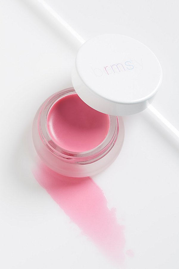Slide View 2: RMS Beauty Lipshine