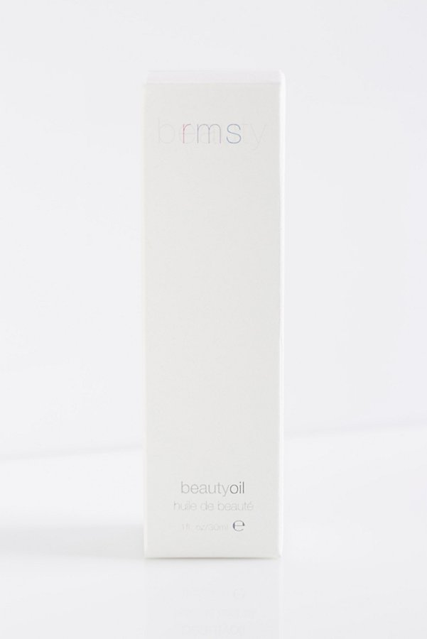 Slide View 2: RMS Beauty Oil