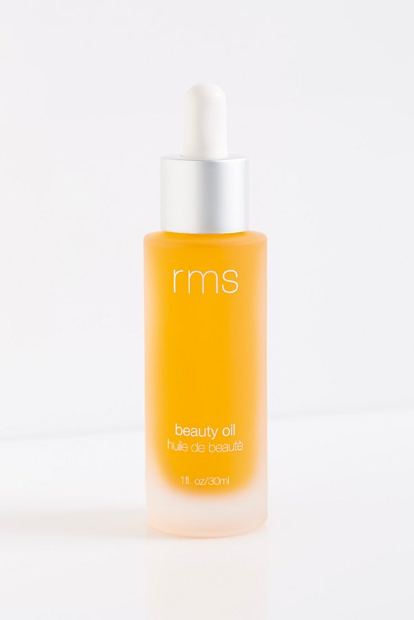Slide View 3: RMS Beauty Oil