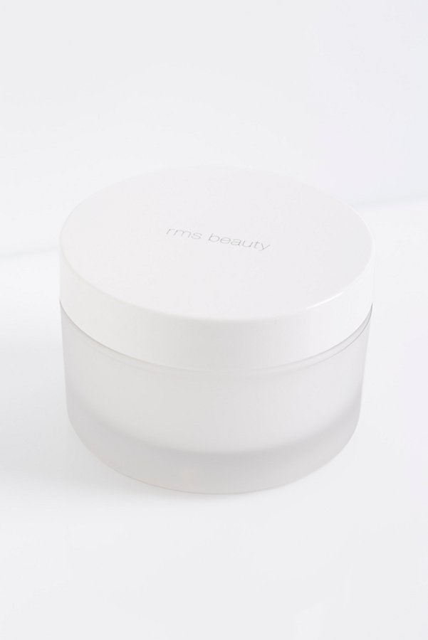 Slide View 2: RMS Beauty Raw Coconut Cream