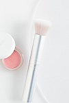 Thumbnail View 1: RMS Beauty Skin2Skin Blush Brush
