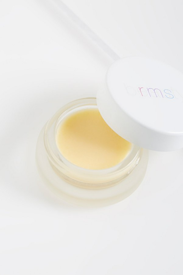 Slide View 1: RMS Beauty Lip & Skin Balm