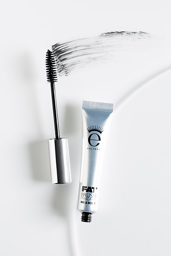 Slide View 3: Eyeko Fat Brush Mascara