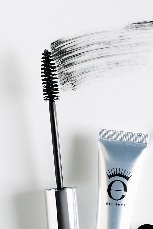 Slide View 4: Eyeko Fat Brush Mascara