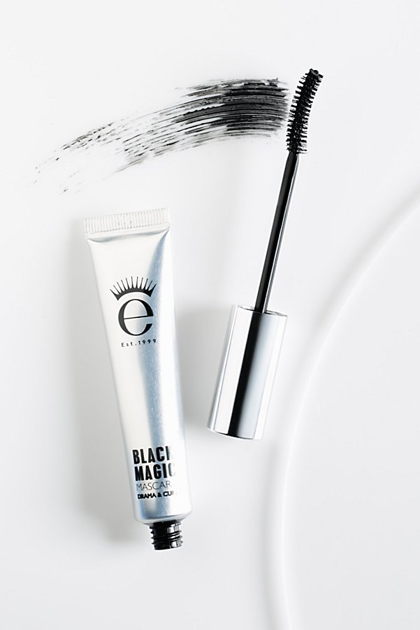 Slide View 3: Eyeko Black Magic Mascara