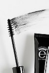 Thumbnail View 4: Eyeko Eye Do Mascara
