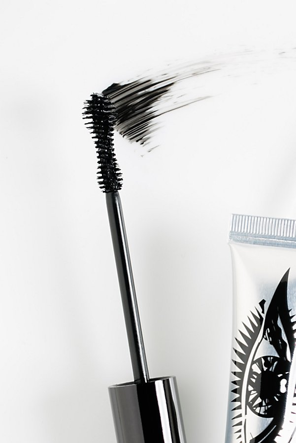 Slide View 3: Eyeko Rock Out + Lash Out Mascara