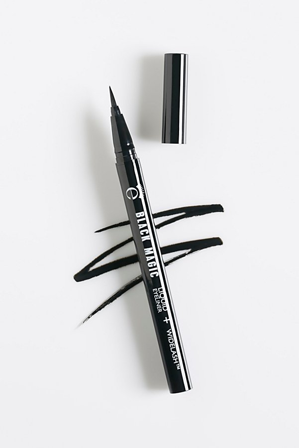 Slide View 1: Eyeko Black Magic Liquid Eyeliner