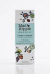 Thumbnail View 4: Mad Hippie Cream Cleanser
