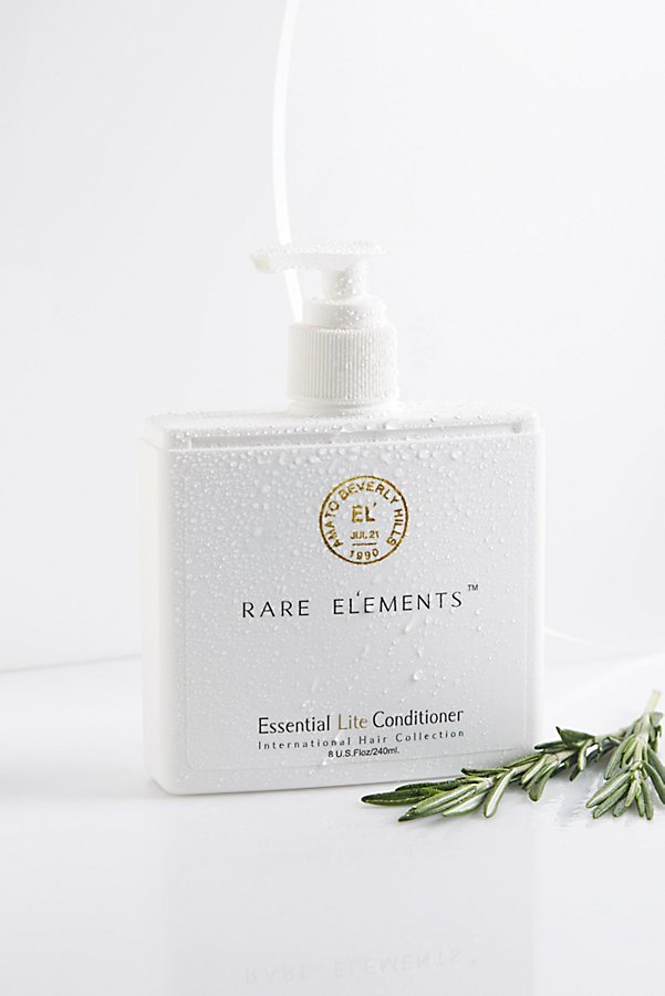 Slide View 1: Rare El'ements Essential Lite Conditioner