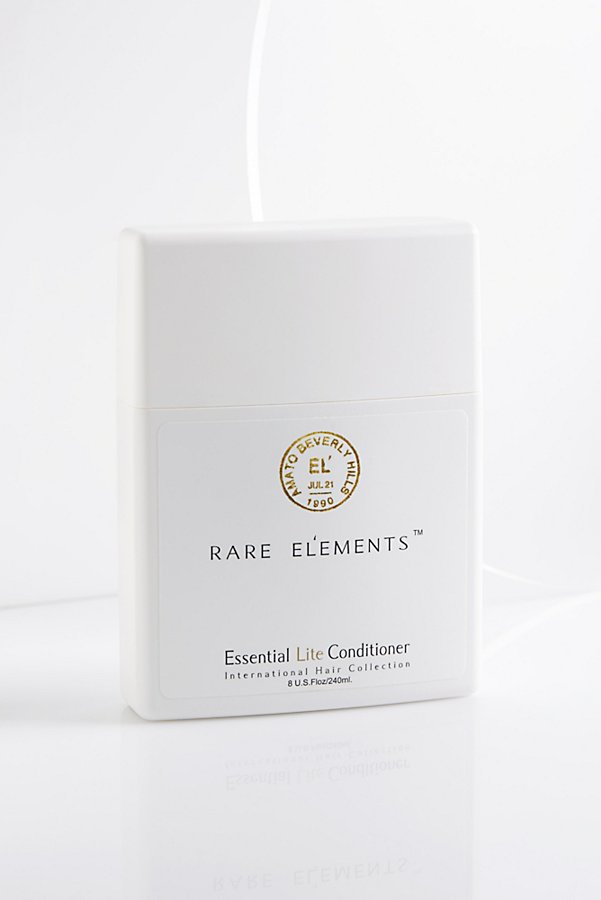 Slide View 2: Rare El'ements Essential Lite Conditioner