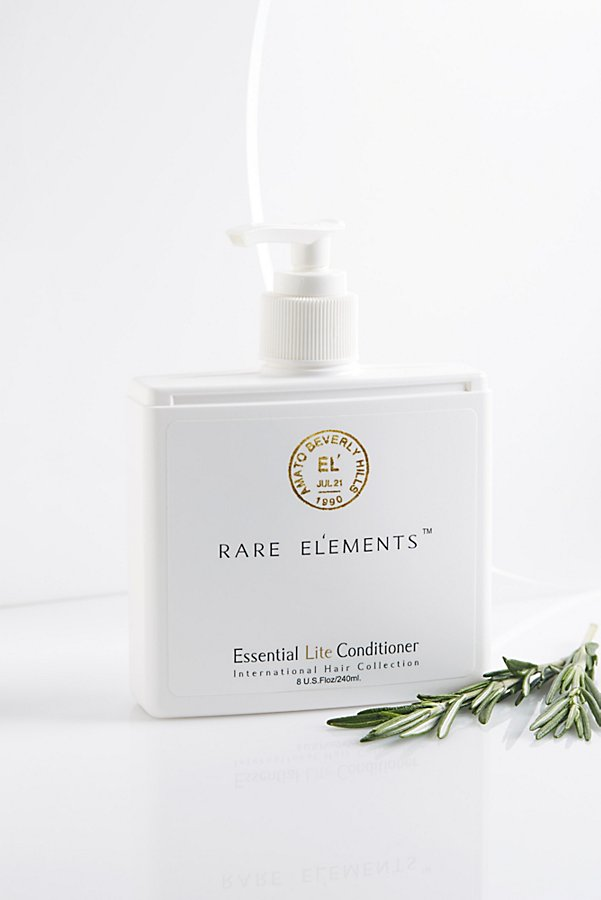 Slide View 3: Rare El'ements Essential Lite Conditioner