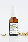 Thumbnail View 1: Yarok Feed Your Shine Hair Serum