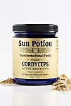 Thumbnail View 1: Cordyceps Supplement