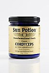Thumbnail View 2: Cordyceps Supplement