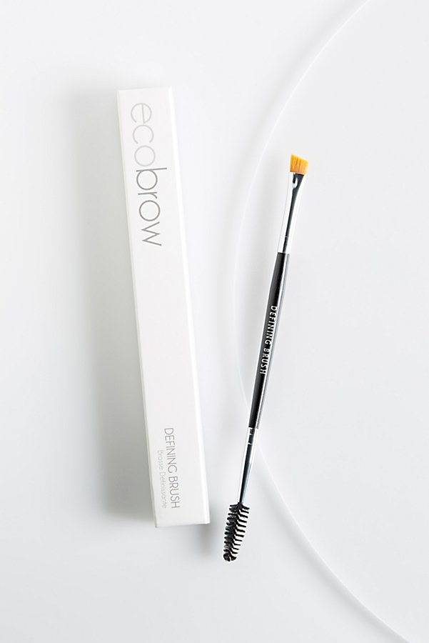 Slide View 1: Ecobrow Defining Brush