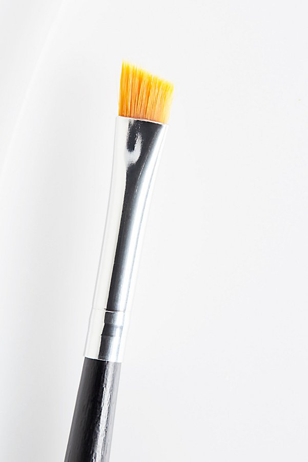 Slide View 2: Ecobrow Defining Brush