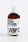 Thumbnail View 1: Yarok Feed Your Volume Shampoo