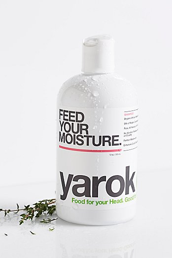 Feed Your Moisture Shampoo