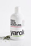 Thumbnail View 1: Yarok Feed Your Moisture Shampoo