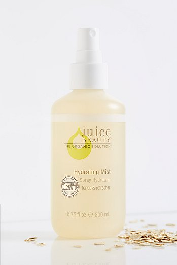 Juice Beauty保湿喷雾