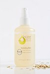 Thumbnail View 1: Juice Beauty Hydrating Mist